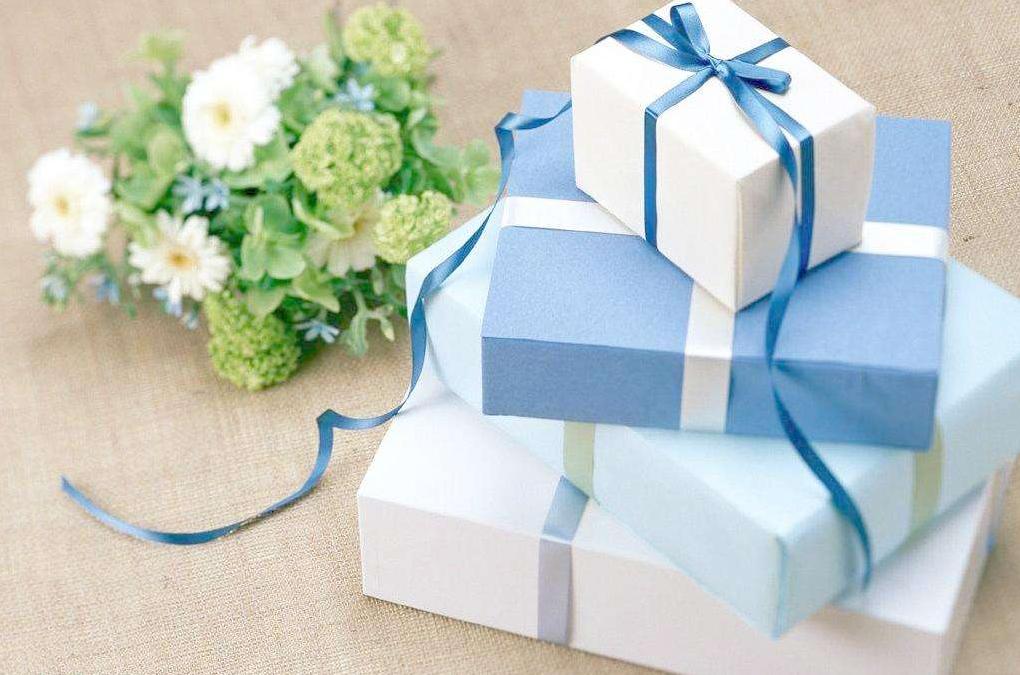 礼品包装设计常用材料,礼品包装设计如何正确选择材料