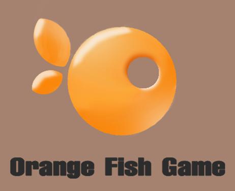 娱乐游戏app征求LOGO设计