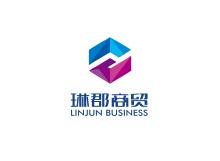 标识设计/企业/组织/商贸公司的标志设计