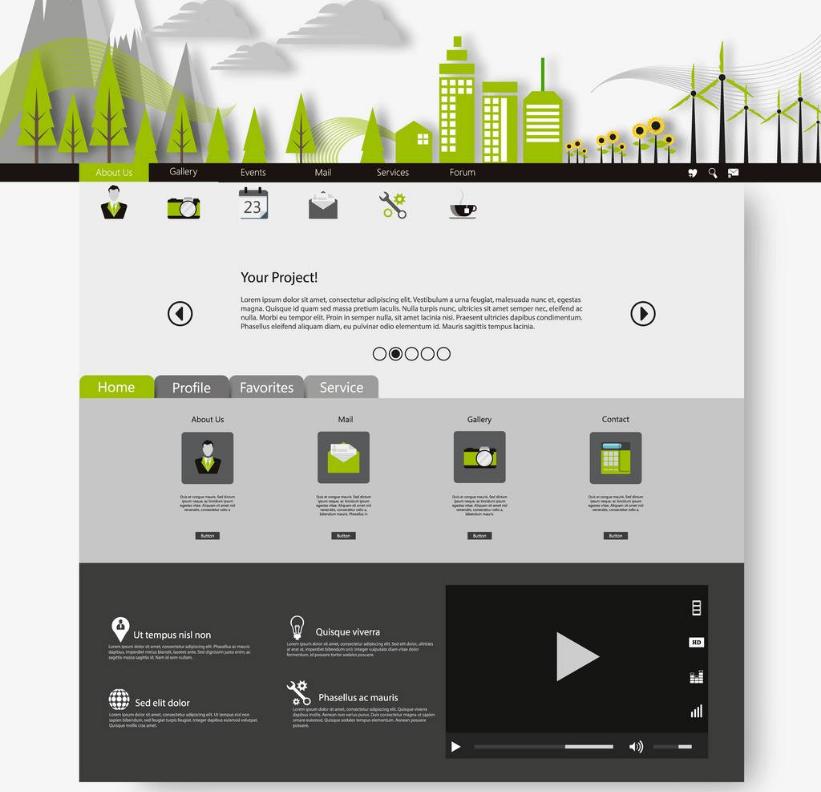 外贸网站推广方法,最实用的网站推广方法