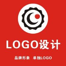 威客服务:[87332] LOGO设计