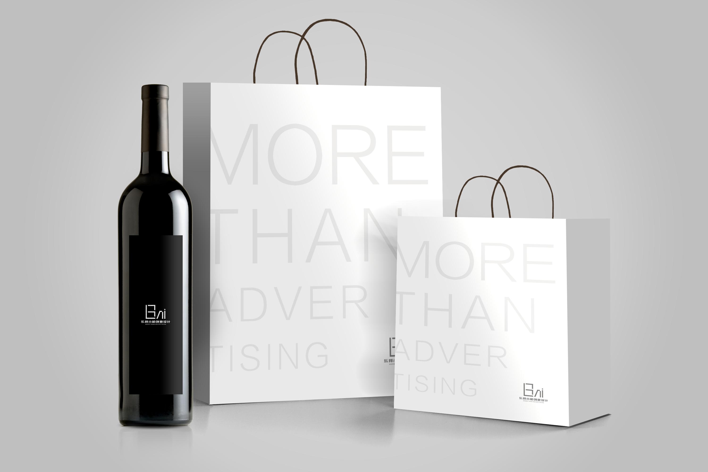 成都乐邦小柏广告设计有限公司是一家专注于企业vi,画册,logo,宣传