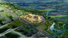威客服务:[87412] 承接园林景观设计项目、学生作业等