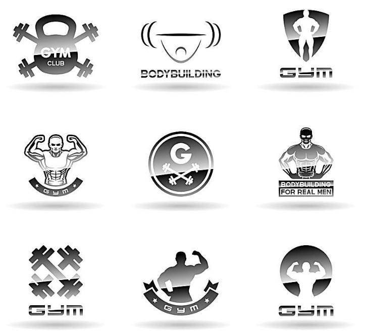 logo设计如何选择合适的配色,各种配色有什么特点