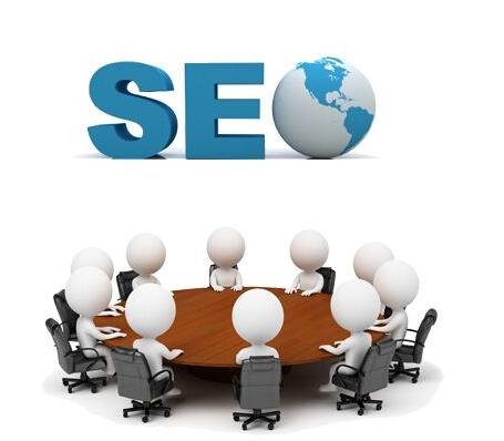 网站关键词优化方法,如何选择合适的网站关键词