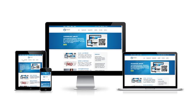 论坛网站建设方法,成功论坛网站建设案例分析