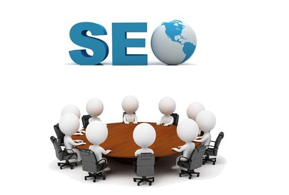 网站搜索引擎优化:如何减少网站跳出率