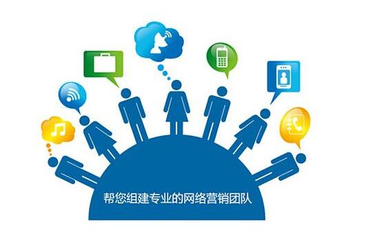 企业网站营销技巧,最新潮的企业网站营销方式