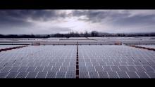 宁德时代新能源-宣传片