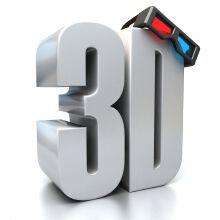 威客服务:[87878] 3D动画制作