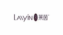 LAIYIN