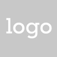 威客服务:[88017] logo