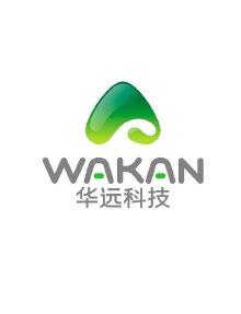 WAKAN(华远科技)
