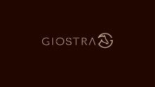 GIOSTRA