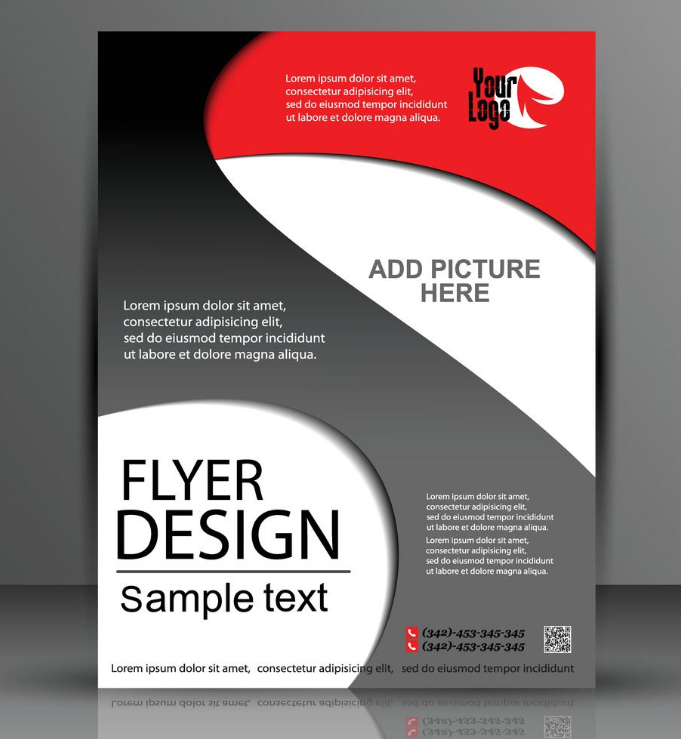 产品宣传册设计要求,消费者信任什么样的产品宣传册