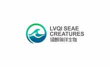 LVQI SEAE CREATURES