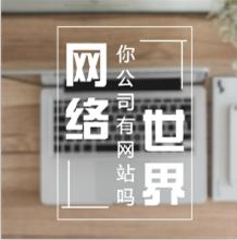 威客服务:[88155] 营销型网站定制