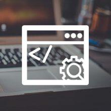 威客服务:[75257] 综合网站开发、电子商务网站、电商网站、 B2B网站开发、 B2C网站开发、 O2O网站开发