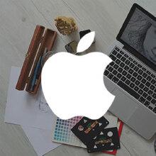 威客服务:[75261] IOS APP应用开发