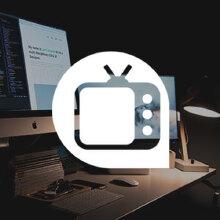 威客服务:[75262] 直播软件开发
