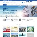 郑州矢量电子科技有限公司