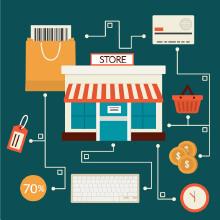 威客服务:[87461] 网购支付  例如:美丽说、蘑菇街、美团等