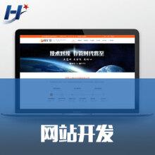 威客服务:[87659] 网站开发