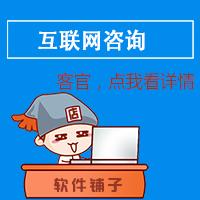 威客服务:[87341] 互联网解决方案咨询|直播|语音|商城|云存储