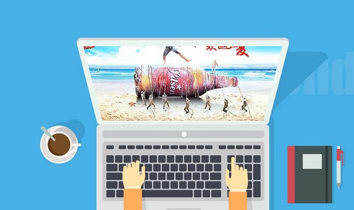 外贸网站优化技巧,如何提升外贸网站排名