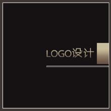 威客服务:[88747] LOGO设计