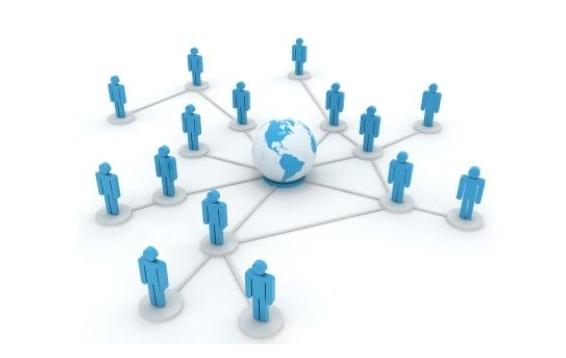 网络营销如何做弱点营销,用小支出博取大利润