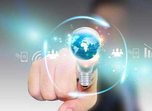 企业网站建设前,做好服务和定位很重要