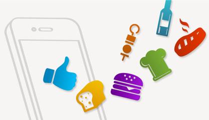 手机网站建设需要注意什么,你最需要知道的8点注意事项