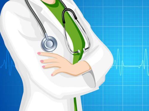 医疗app开发需要注意的五个问题,app开发必须知道的内容