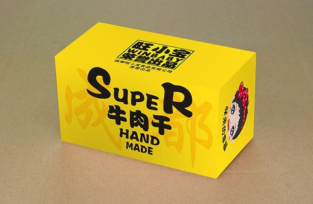 产品包装设计的外形要素,外形要素对包装设计的影响