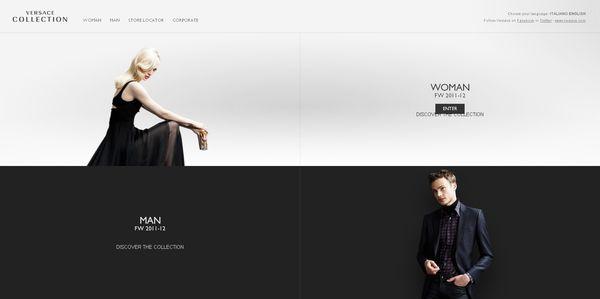 了解网页设计的几个设计规则,让你的网页设计看起来更加简单直观