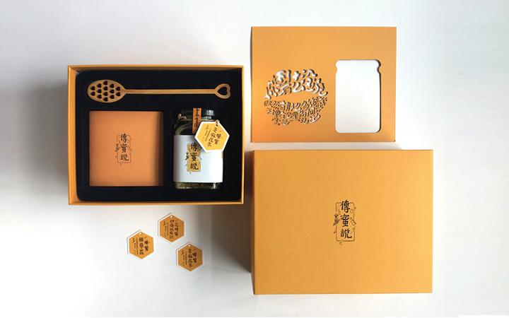 产品包装设计的材料要素,产品包装设计要求