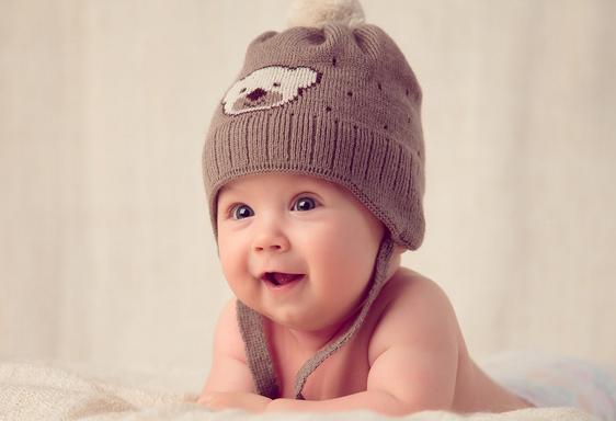 女宝宝取名,怎样给女宝宝起一个好听又有涵义的名字