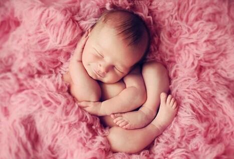 男宝宝起名怎么起,怎么给男宝宝起一个大气内敛的名字