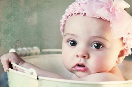 如何利用不同修辞手法给新生宝宝起名