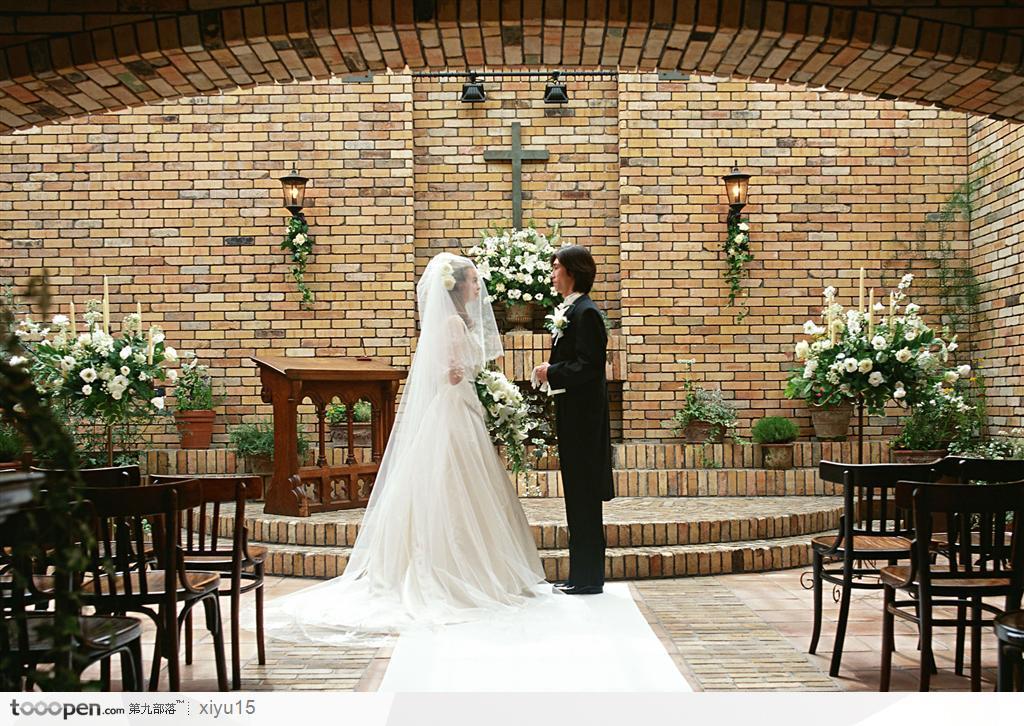 如何策划一场完整的婚礼,最新婚礼策划书