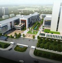 商业景观设计