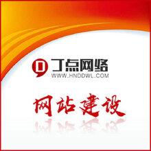 企业定制官方网站