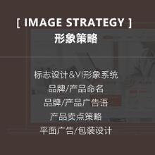 威客服务:[89453] 【形象策略】IMAGE STRATEGY