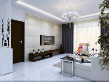 威客服务:[89487] 现代室内设计方案