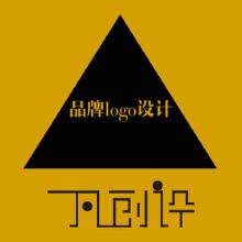 威客服务:[89926] 网站logo设计