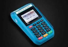 威客服务:[89920] 专业办理各种多功能pos机以及小型pos机