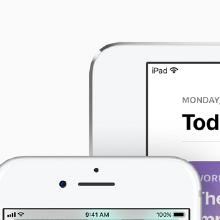 威客服务:[90163] iOS应用开发
