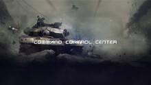 4G指挥系统