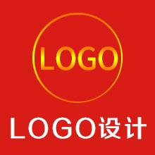 威客服务:[90759] LOGO设计